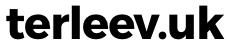 terleev.uk